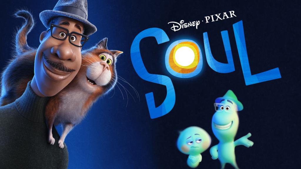 (Resenha) Soul – realmente será que vale a pena assistir?