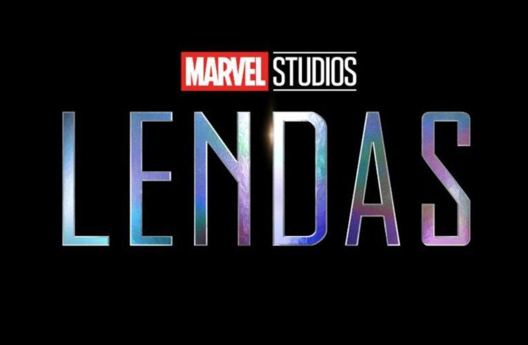 (Resenha) Lendas da Marvel – Disney+